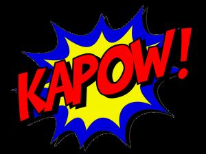 kapow-1601675_1280