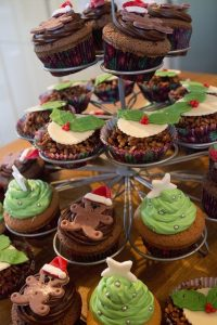 cake-445084_640