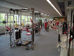 fitness-868415_1920